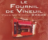 Fournil_Vineuil